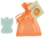 Scented Glycerine Soap Bar 20g ANGEL-ORANGE SCENT