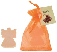 Scented Glycerine Soap Bar 20g ANGEL-CHOCOLATE SCENT