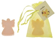 Scented Glycerine Soap Bar 20g ANGEL-VANILLA SCENT