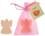 Scented Glycerine Soap Bar 20g ANGEL-WATERMELLON SCENT