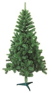 Artificial Christmas Tree 122 cm
