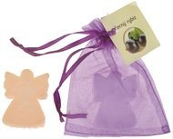 Scented Glycerine Soap Bar 20g ANGEL-BLACK CURRANT SCENT