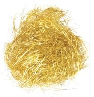 Angel Hair 25g, Golden